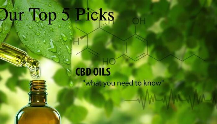 things_you_need_to_know_about_best_cbd_oils